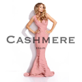 Cashmere Hair Logo