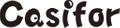 Casifor Logo