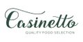 Casinetto Logo