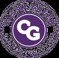 Cassie Green Health Logo