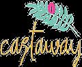 Castaway Beauty Logo