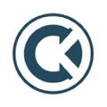 Castle & Key Distillery Logo