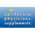 California Physicians Supplements Logo