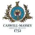 Caswell-Massey® Logo