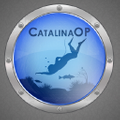 Catalina Offshore Products Logo