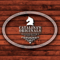 Catalina's Originals Logo
