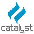 Catalyst USA Logo