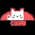 Cat Cave Co Logo