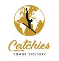 Catchies Logo
