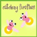 Catching Fireflies Logo