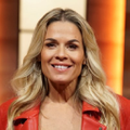 Cat Cora by Starfrit Logo