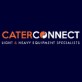 Cater-Connect Logo