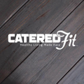 Catered Fit Logo