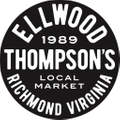 Ellwood Thompson's Local Market Coupons and Promo Codes