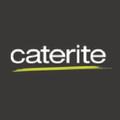 Caterite Food & Wineservice UK Logo