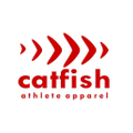 Catfish Designs Logo