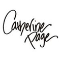 Catherine Page Jewelry Logo
