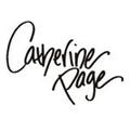 CatherinePage Logo