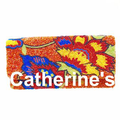 catherinesic.com Logo