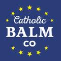 Catholic Balm Colombia Logo