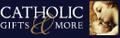 CatholicGifts&More Logo