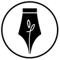 Catholic Planner Logo