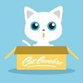 Cat Lovebox Logo