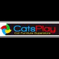 CatsPlay.com Logo
