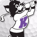 CattyShack Golf Logo