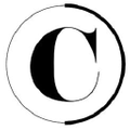 Catwalk Connection Logo