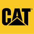 Catworkwear Logo
