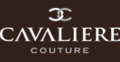 Cavaliere Couture Logo