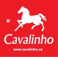 Cavalinho North America Logo