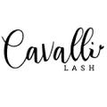 Cavalli Lash Logo