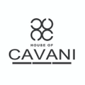 Cavani Logo