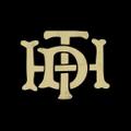 thedearhunter USA Logo