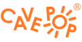 cavepop Logo