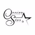Caviar Star Logo