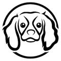 Cav Life Logo