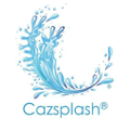 Cazsplash Coupons and Promo Codes