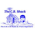 cb-shack Logo