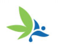 Cbbotanica Logo