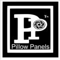 PillowPanels.com Logo