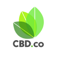 CBD.co logo