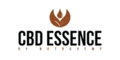 CBD Essence Coupons and Promo Codes