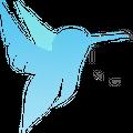 CBDaily Solutions Logo