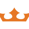 cbdandyou Logo