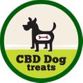 cbddogtreats logo
