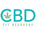 CBD Fit Recovery Coupons and Promo Codes