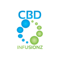 CBD Infusionz Coupons and Promo Codes